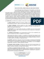 Instructivo presentacion PQRSD Ciudadania.pdf