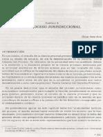 El proceso jurisdiccional-2.pdf