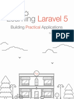 laravel_5_post.pdf