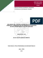 CONTROL INTERNO CTAS X COBRAR (1).pdf