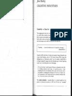 Hartley_CreativeIndustries.pdf