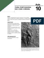 concurso02.pdf