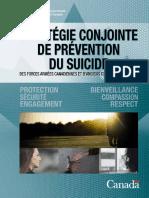 Strategie Conjointe Prevention Suicide Fac Acc