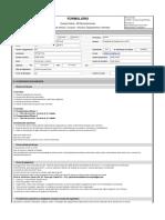 Anexo 1 - Tropical - 020-43 Escopo Complementar - Análise de Pinos e Dimensão Dos Passos Das Correntes Dos Difusores
