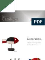 Catálogo_MTG_2011