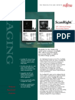 Scanright Ipc