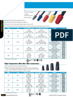 Ideal WireConnectors CatalogPage (1)