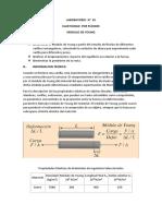 LABORATORIO  N 05.docx