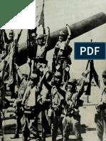 The Rising Sun (Time-Life World War II)