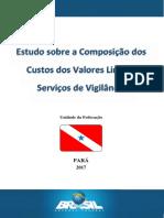 Ct Par Vigilncia 2017