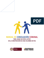 5 QUINTA PARTE CARTILLA CONCILIACION COMUNAL.pdf