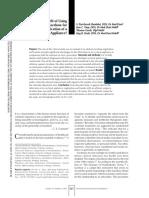 2-Shodadai_IJP_2001.pdf
