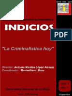 37312297-LA-CRIMINALISTICA-HOY-INDICIOS-ANO-1-VOLUMEN-1.pdf