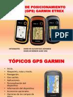 gpsgarmin-170430165316