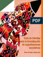 organizaciones-asociativas