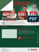 Masina_ de_ gaurit_ cu_ percutie_ BOSCH_ PSB_ 500_ RE.pdf