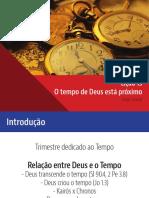 EBD_Lição_13