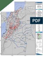 Red de Estaciones Climaticas.pdf