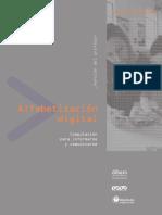 manual_ad_capacitador_2012.pdf