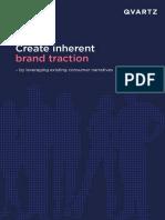 Quartz WP_Brands Traction.pdf