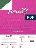 Catalogo Hoko Esport