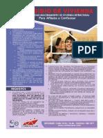 mejoramiento de vivienda.pdf