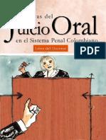 TECNICAS JO LIBRO DOCENTE.pdf