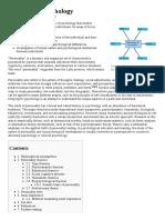 Personality_psychology.pdf