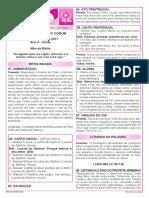 03-de-setembro-de-2017-22-Tempo-Comum-2.pdf