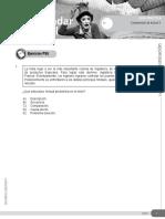 Guía práctica 5 Comprensión de lectura V.pdf