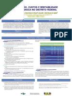 Producao,-Custos-e-Rentabilidade-de-Mandioca-no-Distrito-Federal.pdf