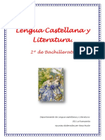 Lengua_castellana_y_literatura.pdf