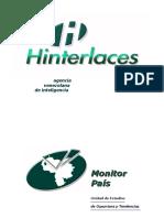 Hinter La