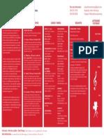 INFORMACIÓN GENERAL 12-9-17.pdf