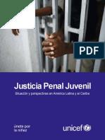 UNICEF_situacion_Justicia_Penal_Juvenil_LAC2014.pdf