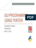 GUI Programming using Tkinter.pdf