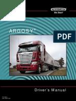 argosy driver's manual.pdf