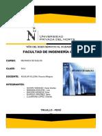 Informe Ensayos Relaciones Volumetricas y Gravimetricas en Los Suelos (1) (1) Ilovepdf Compressed (2)