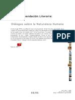 40-158-1-PB.pdf