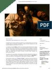 Todo Arte_ ARQUITECTURA MICÉNICA (S. XVI-XI a. Cto.pdf