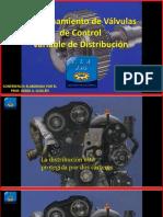 Válvulas de control variable funcionamiento conferencia.pdf
