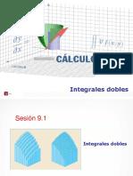 MA263_2013_1_S9.1_Integrales_dobles1