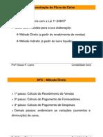 DFC Slides