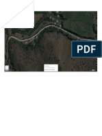 10 km.pdf