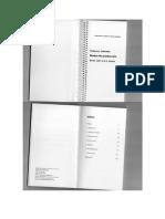 268287336-Galende-Modos-de-Produccion.pdf