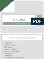 linfoma (1)