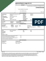 Boyd Court Document
