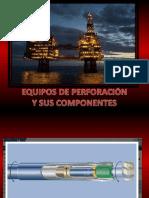 06 Equipos de Perf.pdf
