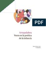 artepalab...doc