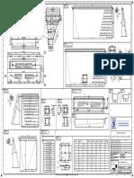 CHL1 M15 WF 053 a-Présentation1